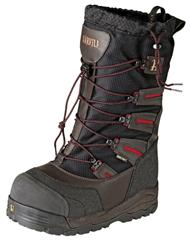Сапоги Inuit GTX® 15 XL insulated brown