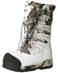 Сапоги Harkila Inuit GTX 15' XL insulated Mossy Oak® Winter Break-Up