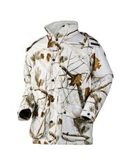 Зимняя куртка Seeland Polar - Realtree APS